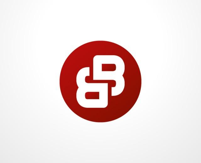 BBI-logo2