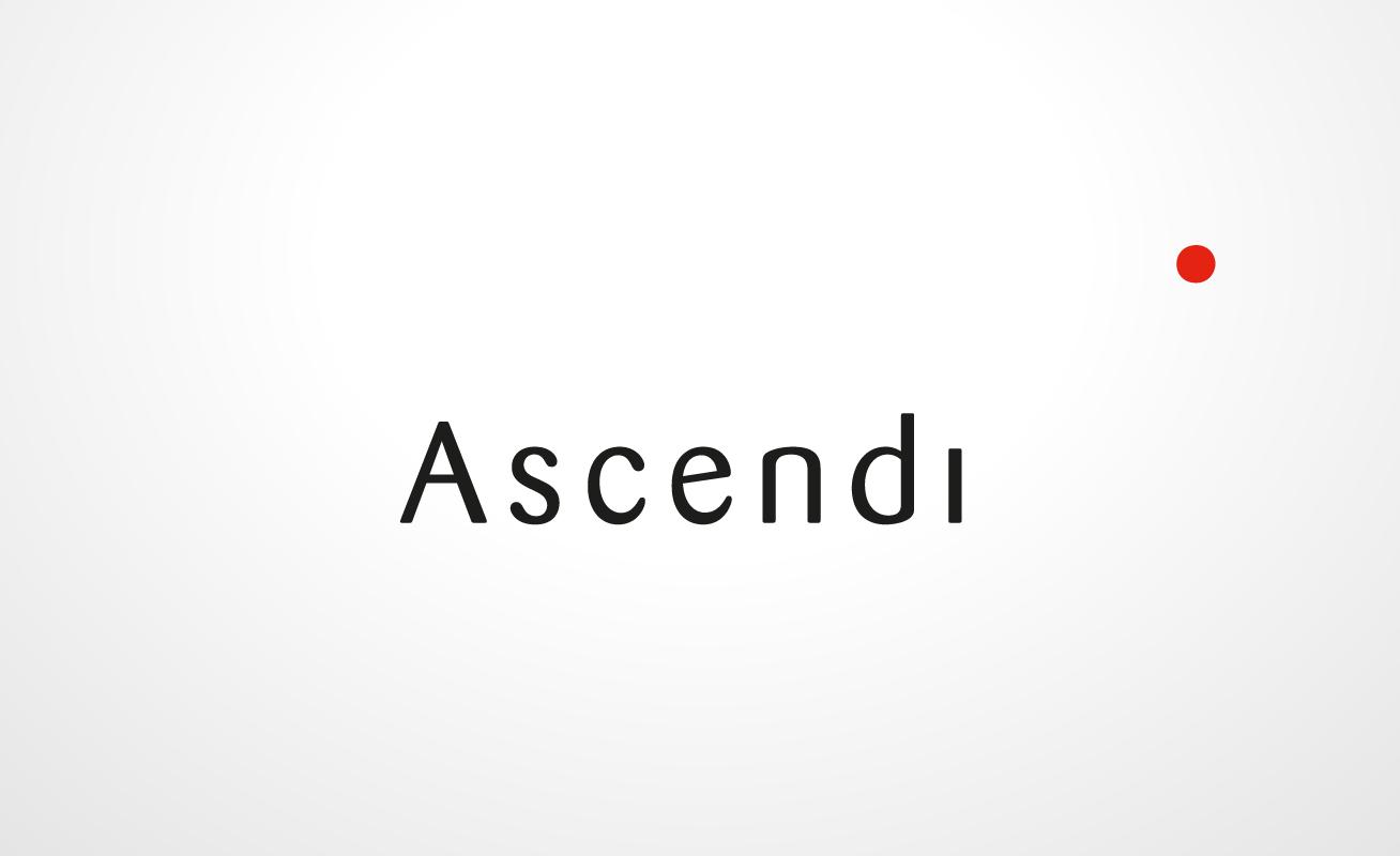 Ascendi