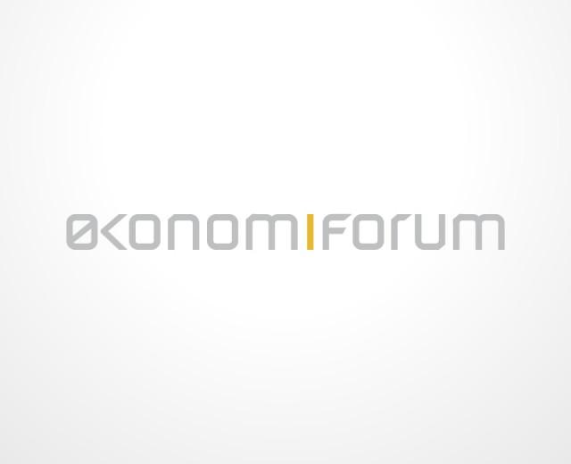 of-logo-kvadratisk2