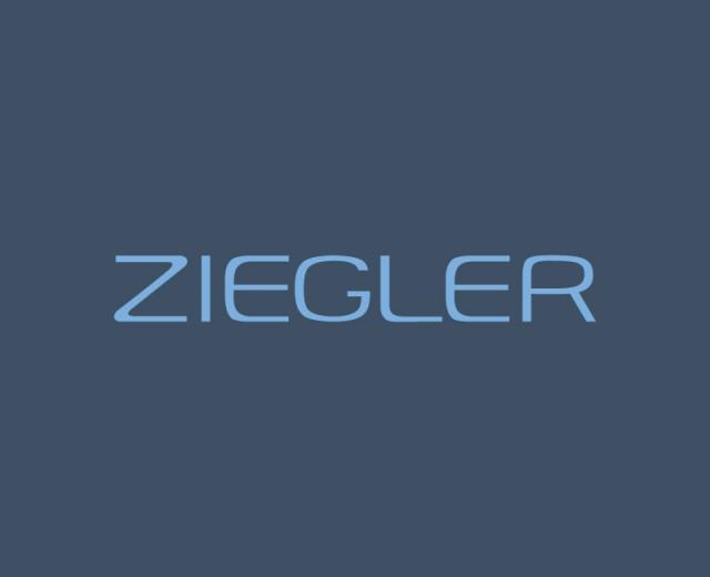 ziegler-logo-kvadratisk2
